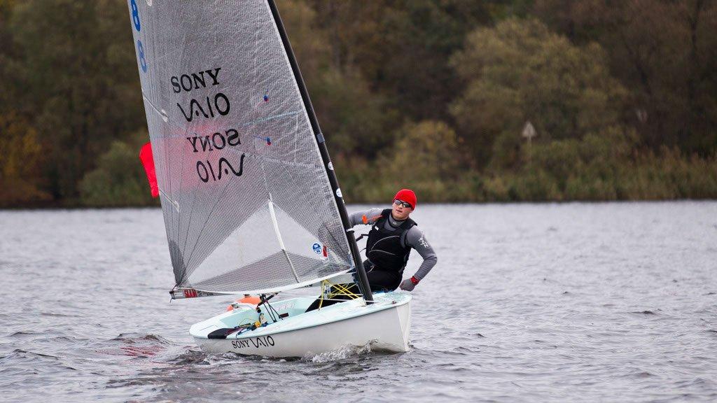 4 miejsce na Mistrzostwach Berlina (GER), 3-4.11.2012