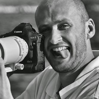 Robert Hajduk