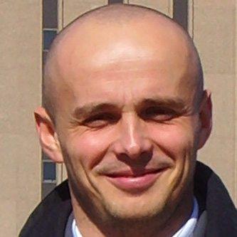 Tomasz Grzywacz