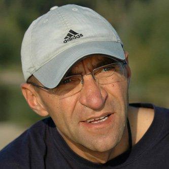 Tytus Konarzewski
