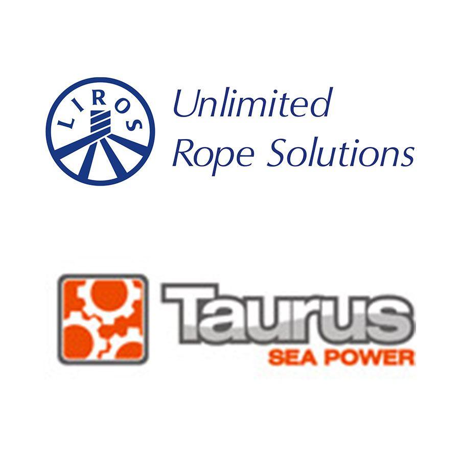Liros Ropes oraz Taurus Sea Power wspierają Łukasza