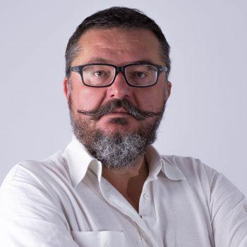 Piotr 'Szymek' Szymkowiak